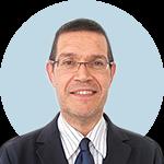 Dr. Jordi Puig