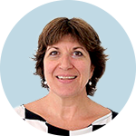 Dra. Marta Segura