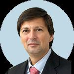 Dr. Pere Fullana