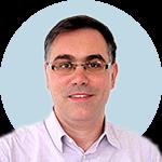 Dr. Ramon Xifré