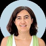 Dra. Silvia Ayuso